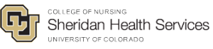 Sheridan Health Services
