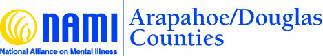 NAMI Arapahoe/Douglas Counties