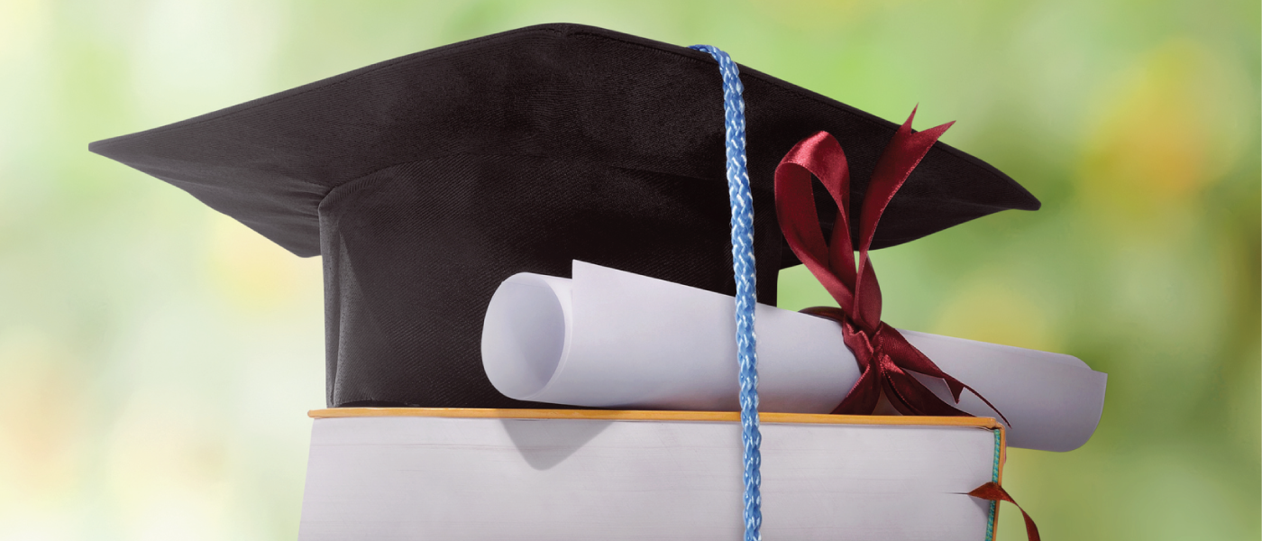 NAMI Arapahoe/Douglas Counties Scholarship